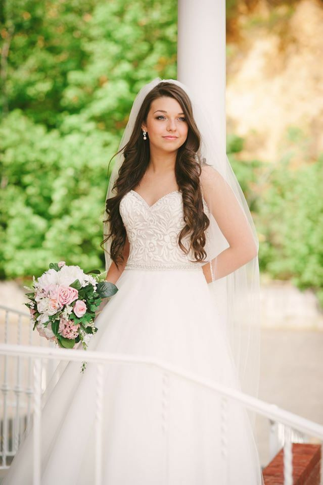 Cherry Tree Lane Bridal and Formal - Florence, AL