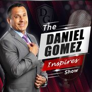 Austin, TX Motivational Speaker | Daniel Gomez Inspires