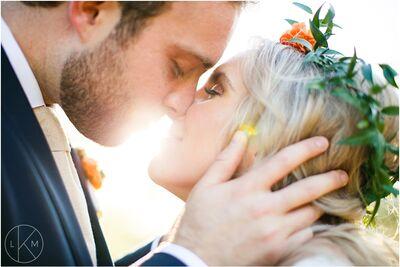 LKM Studios | Wedding & Engagement Storytellers