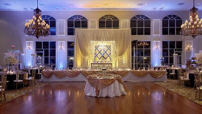 DiNolfo's Banquets of Homer Glen
