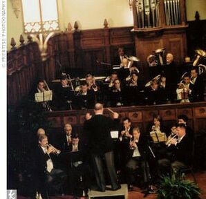 The Ceremony Music