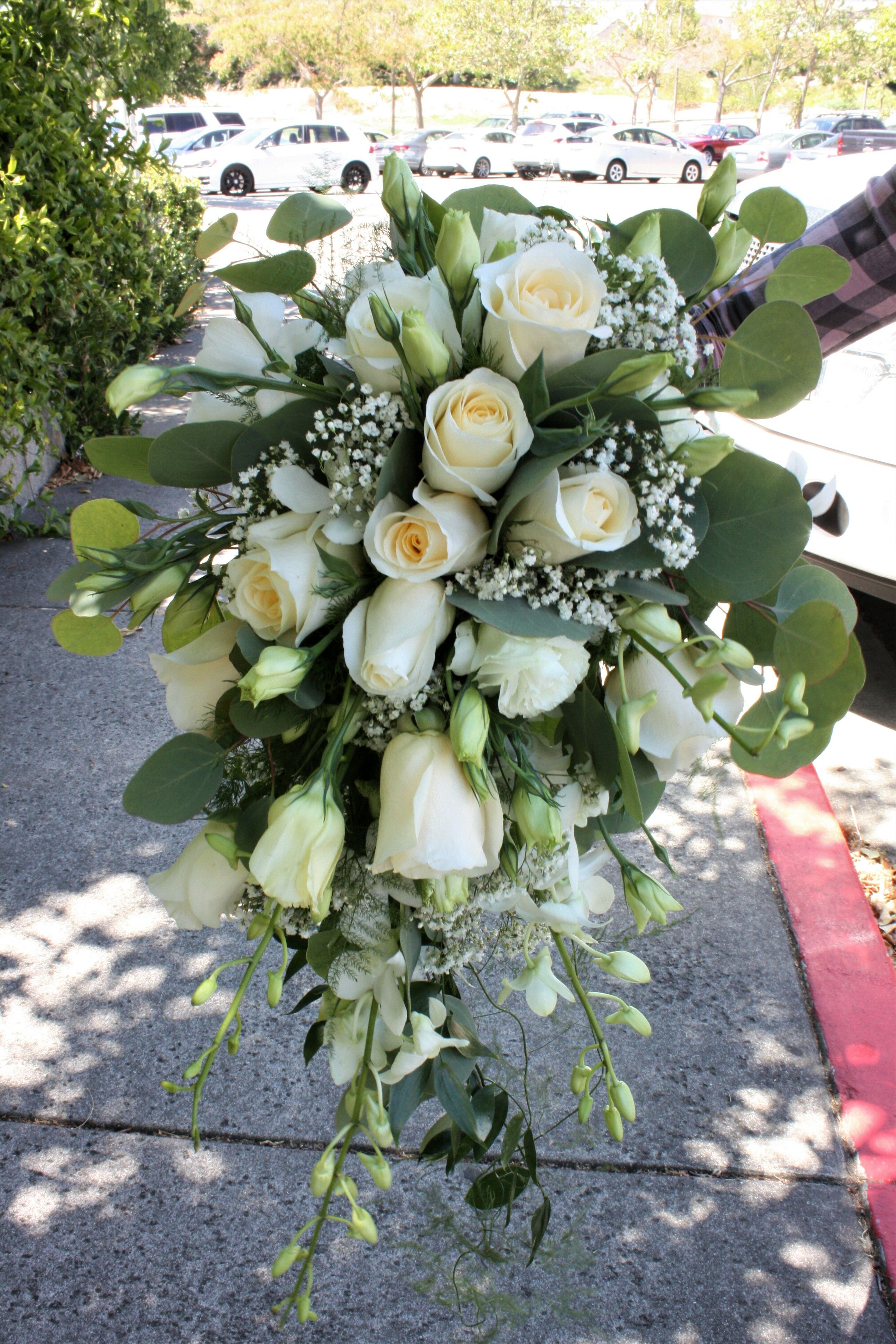Florists In Bay Area Ca The Knot