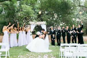 Wedding reception venues in temecula ca the knot temecula creek inn junglespirit Image collections