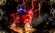 Port Richey, FL DJ | Touch Of Fire DJ's