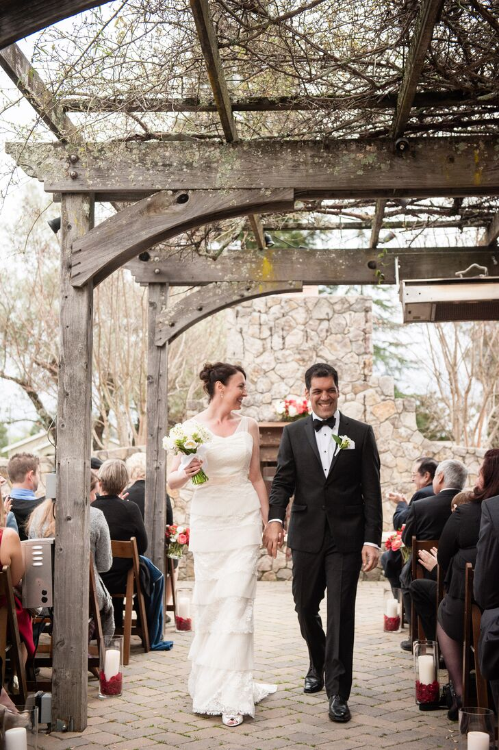 The General's Daughter Ceremony Recessional