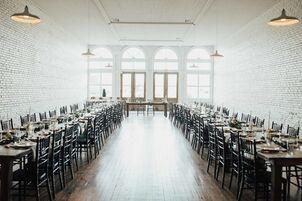 White rock bc wedding venues