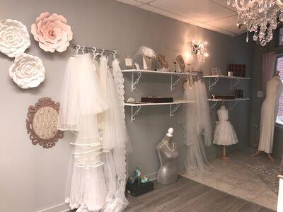 Ballantyne Brides