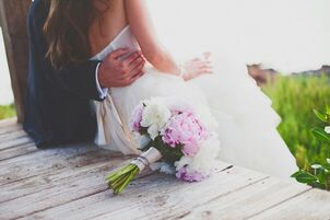 Wedding Planners In South Florida Fl The Knot