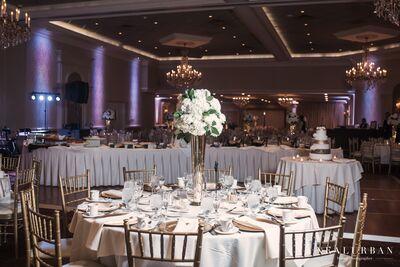 Weddings by Gianna