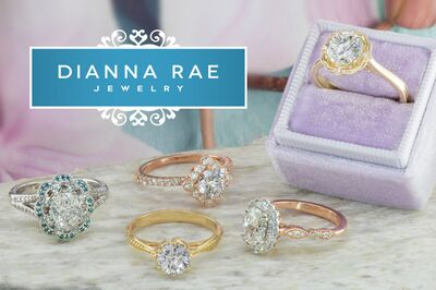 Jewelers In Mandeville La The Knot