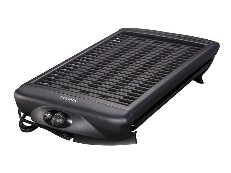 Tayama TG-868 best electric grill