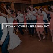 Atlanta, GA Variety Band | The Uptown Down Band