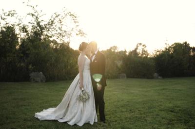ValCinema Weddings