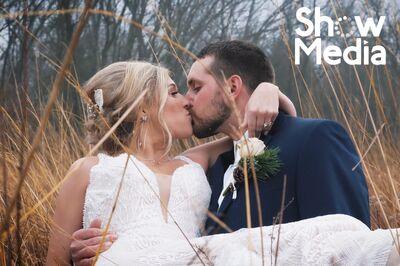 ShowMedia Wedding Films & Photography