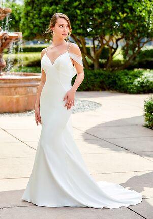 Christina Wu Destination 22087 Wedding Dress