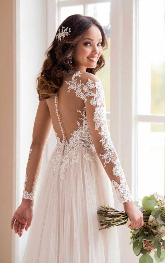 Annie S Room Bridal Salons Kingsport Tn