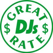Jacksonville, FL Mobile DJ | Great Rate DJs Jacksonville
