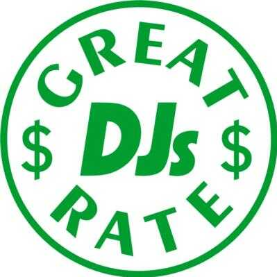 Great Rate DJs Jacksonville, profile image