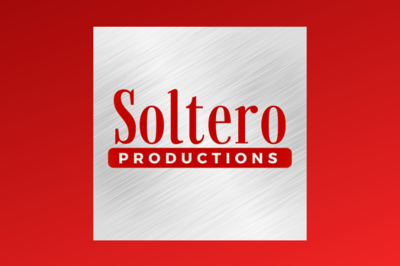 Soltero Productions