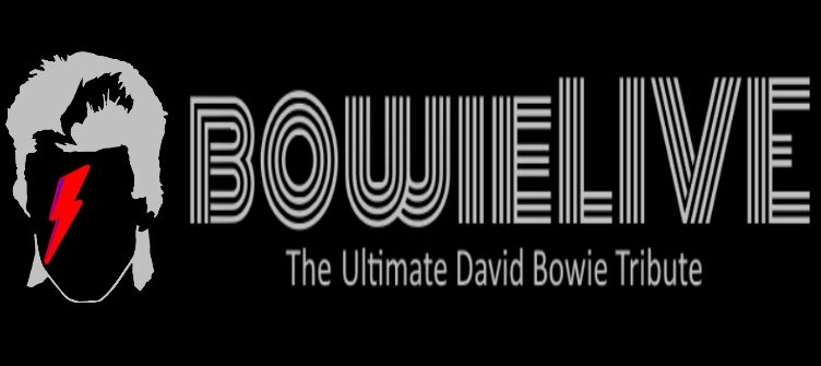 BowieLIVE - The Ultimate David Bowie Tribute - David Bowie Tribute Act - Pittsburgh, PA