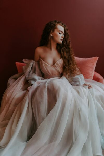 Hannah Rita Photography