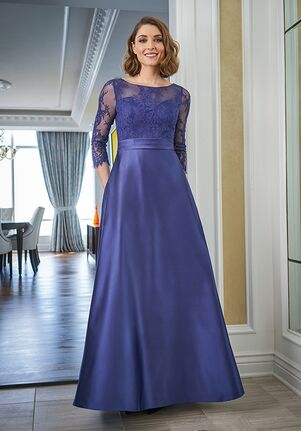 Jade Mother of the Bride by Jasmine J225061 Mother Of The Bride Dress