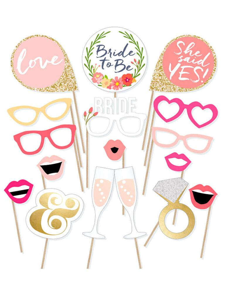 graphic about Printable Bachelorette Party Games identified as 10 Uncomplicated (and Enjoyable!) Bachelorette Printables