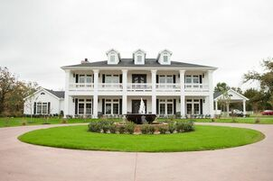 Wedding Reception Venues In Royse City Tx The Knot