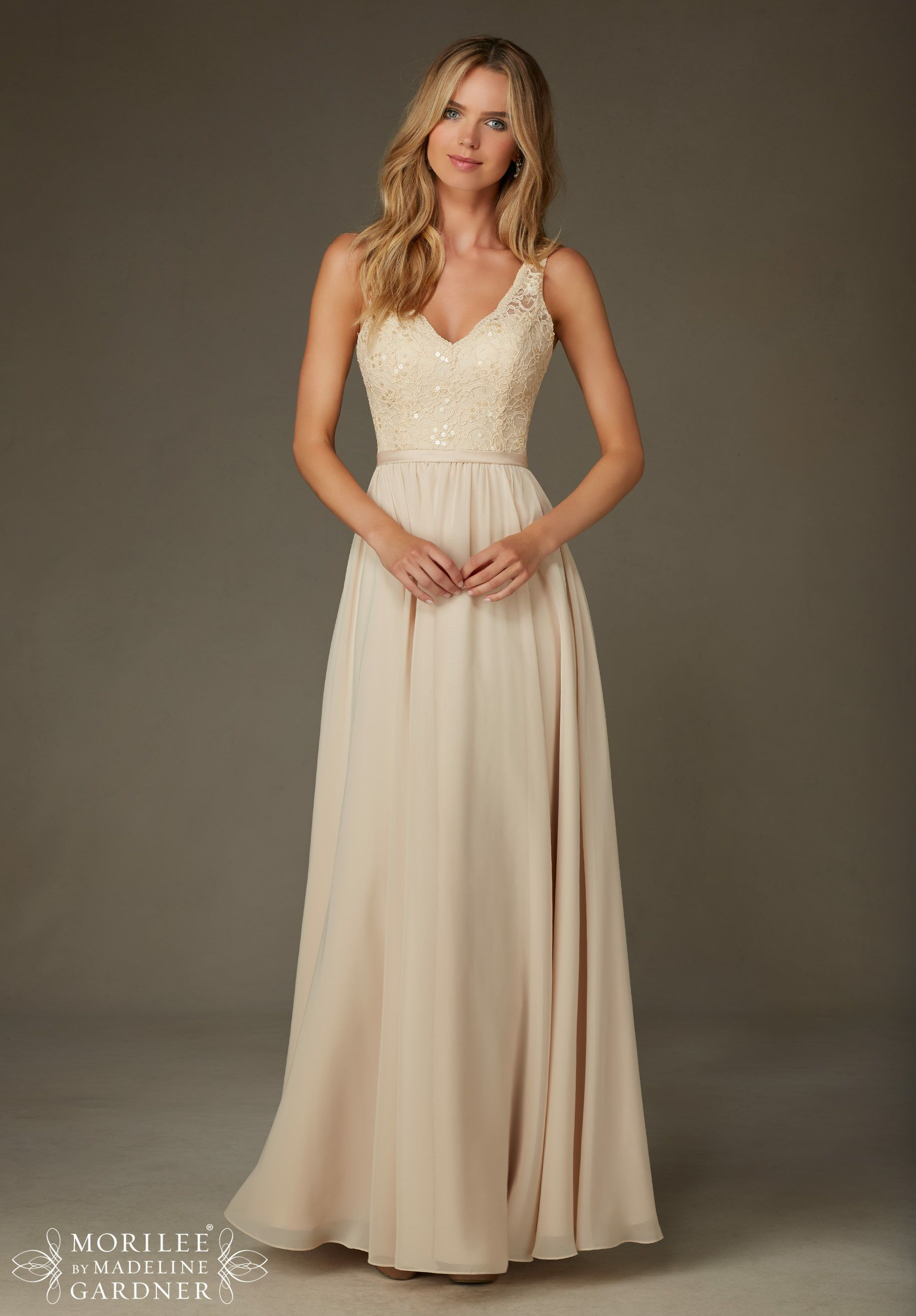 Bridal Salons In Detroit MI