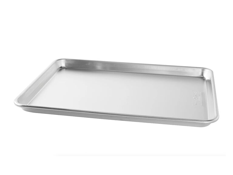 best baking sheets and pans nordicware