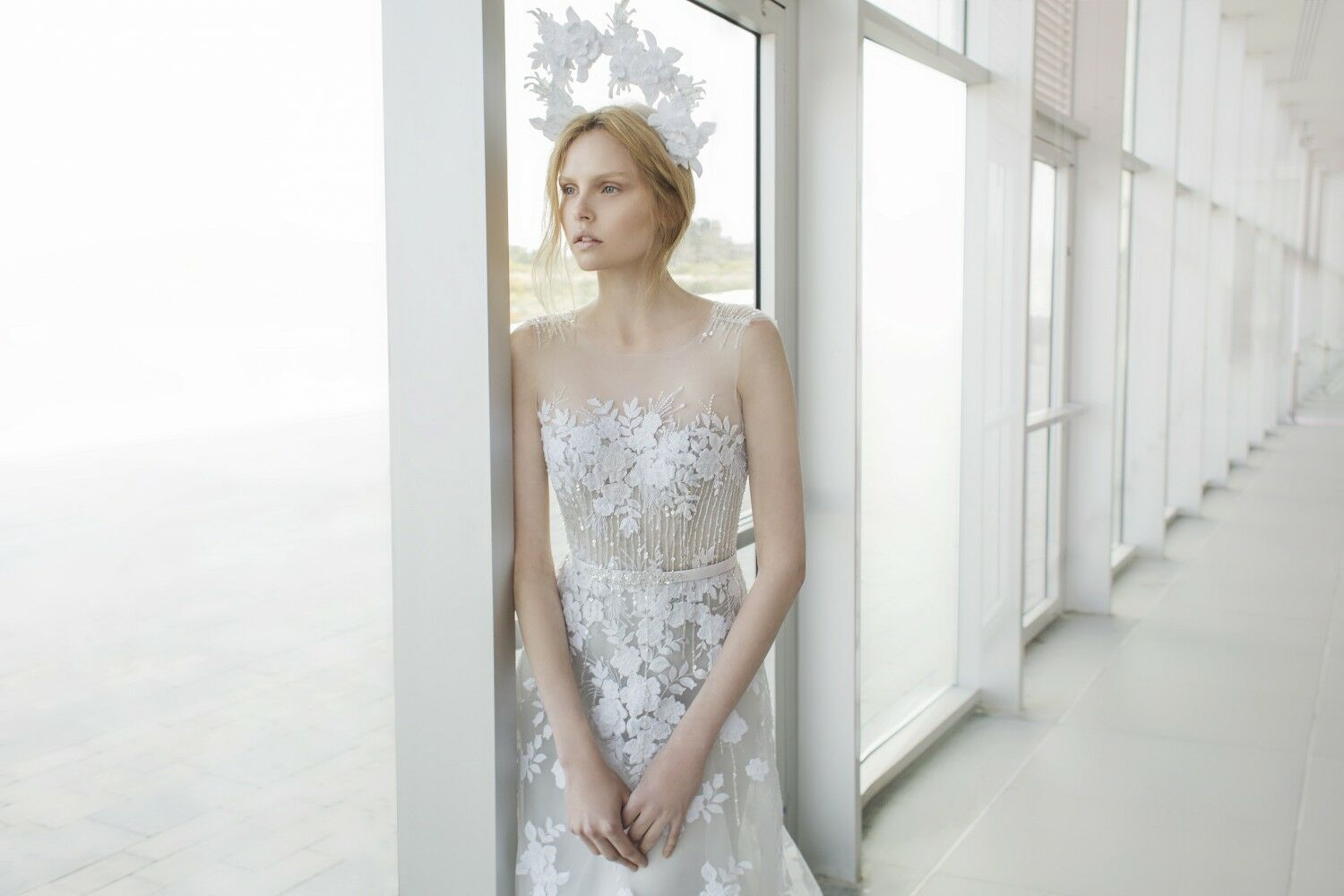 Bridal Salons in Charleston, SC - The Knot