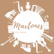 San Antonio, TX Variety Band | Maxtones Entertainment