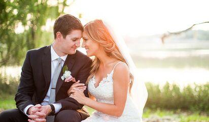 483ad1401b7d The Lily Rose Bridal Boutique | Bridal Salons - Cornelius, NC