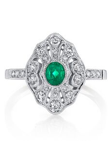 MARS Fine Jewelry MARS Jewelry 26881 Ring Wedding Earring photo