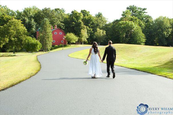 Indoor Garden Greenhouse Wedding Venues In Nj Ny Ct Or Pa
