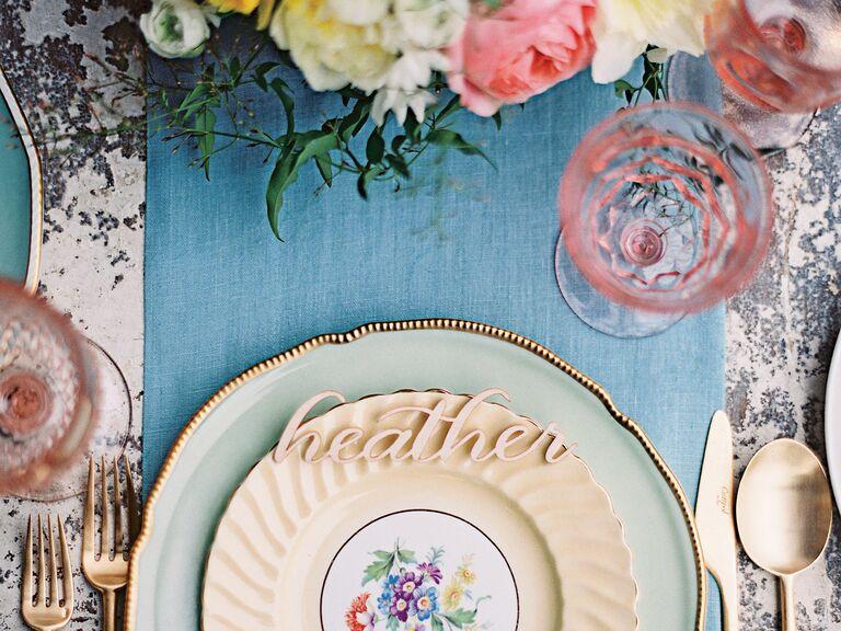 Bridal Shower Host Etiquette And Planning Tips