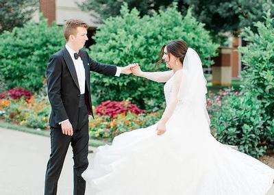 Honeycomb Wedding Planners