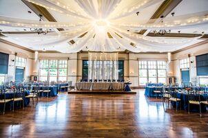 Wedding reception venues in lexington ky the knot noahs event venue louisville junglespirit Image collections