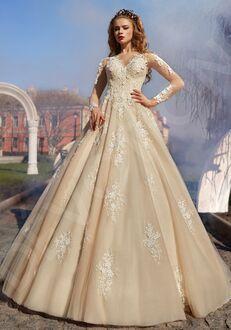DevotionDresses Imelly Ball Gown Wedding Dress