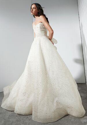 Rivini by Rita Vinieris Lyla Ball Gown Wedding Dress