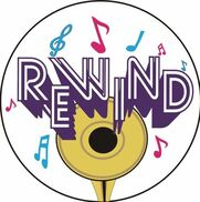 Baton Rouge, LA Dance Band | Rewind Band