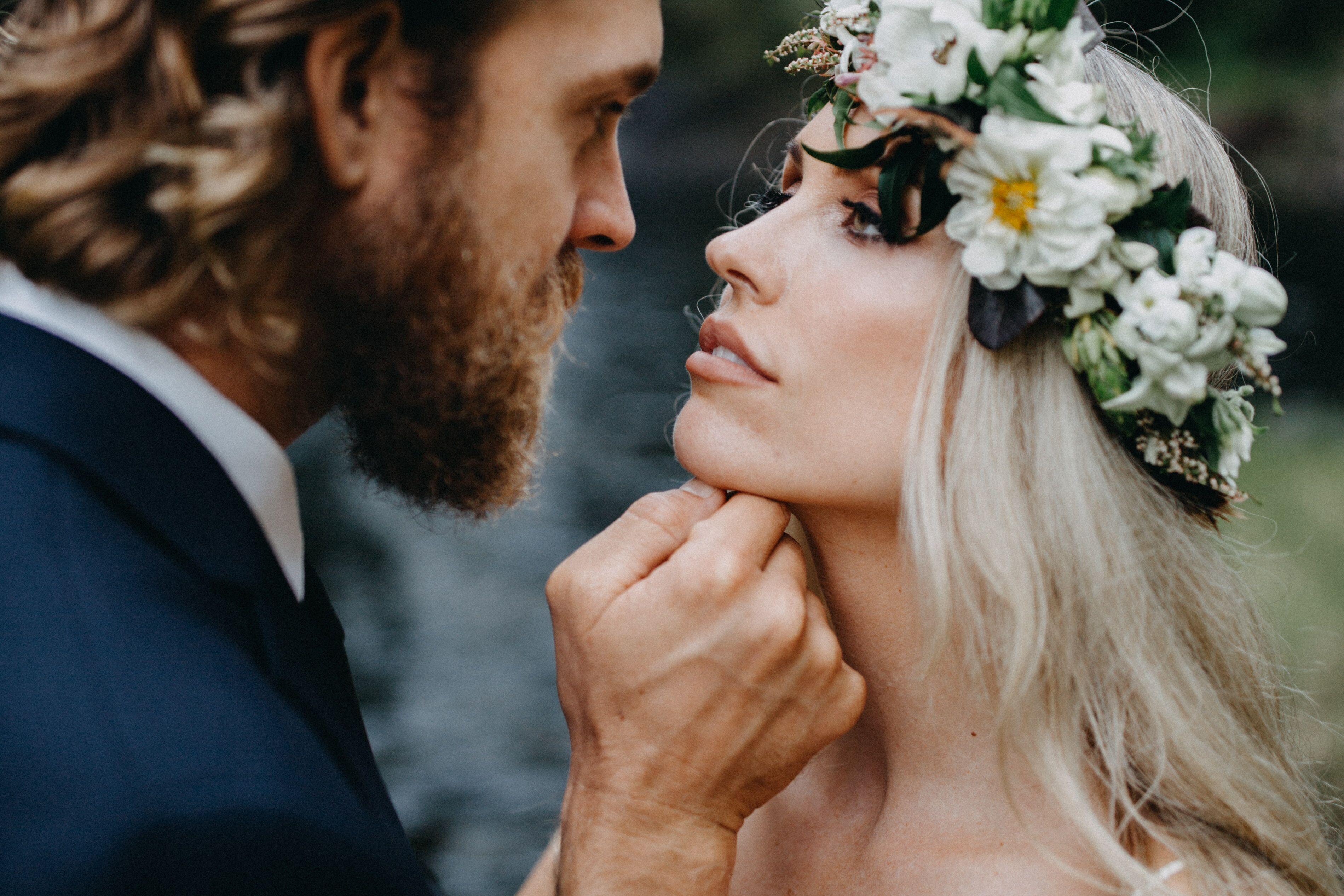 grace makeup artistry | beauty - kailua kona, hi
