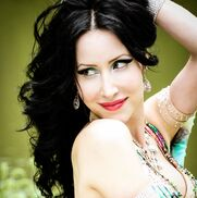 Barrington, NJ Belly Dancer | NYLA Exquisite Professional Bellydance Artist