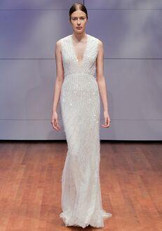 Rivini by Rita Vinieris Quinn Sheath Wedding Dress