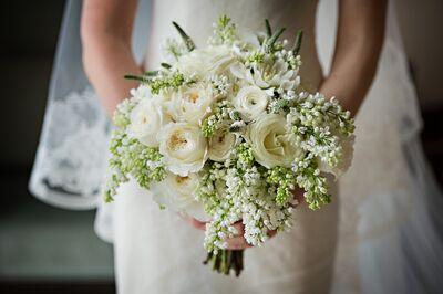 Bold Design - Floral
