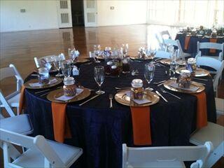 Great Events Full Service Event Rentals Rentals San
