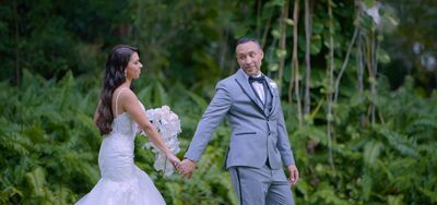 Dalmastro Weddings
