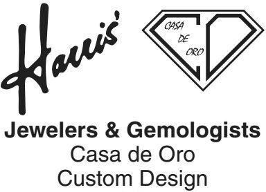 Harris Jewelers