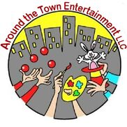 Elgin, IL Santa Claus | Around the Town Entertainment, LLC