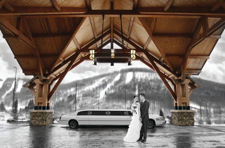 Greek Peak Mountain Resort Cortland Ny